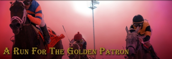GoldenPatron